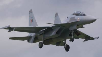 Fear of PAF: Indian Air Force seek 33 new fighter Jets from Russia