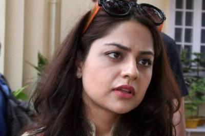 Former CM Mehbooba Mufti's daughter Iltija blasts Indian government over Kashmiris