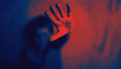 Man gang raped his newly wed wife in Lahore with help of his brother