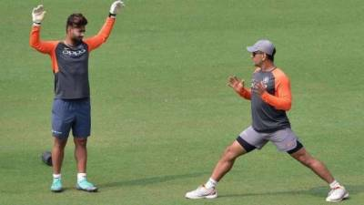 MS Dhoni's international career comes to an end?