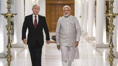 Russia strongly responds over Pakistan India nuclear war risk rhetoric, advises India for dialogues with Pakistan