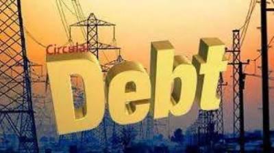 A big economic achievement for PTI government
