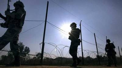 Indian Army soldier killed in Pakistan Army retaliatory fire at LoC