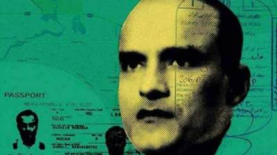 Kulbhushan Jhadav meeting with Indian consular: Inside details and Indian reaction after the meeting