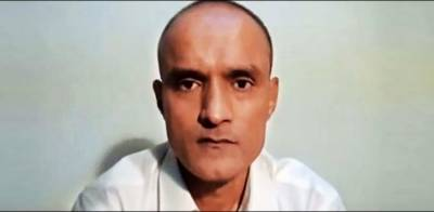 Pakistan unveils details of two hours Indian consular meeting with arrested RAW agent Kulbhushan Jhadav