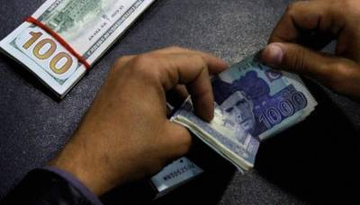 Pakistani Rupee rises against US dollar in interbank market