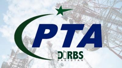 PTA extended deadline of registering IMEI