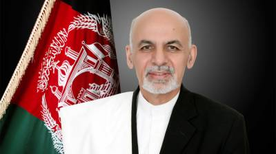 Afghan President Ashraf Ghani to leave for Washington for crucial meeting with President Trump