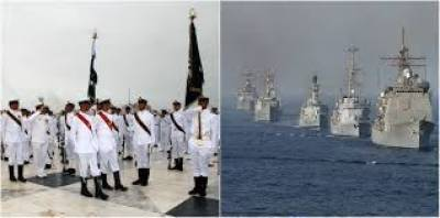 Operation Dwarka: Pakistan Navy Submarine kept entire Indian Navy fleet hostage for days