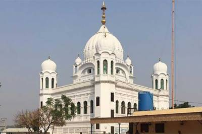 Pakistan rejects Indian demands over Kartarpur Corridor project, agreement failed to sign