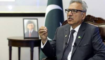 Pakistan seek important Gulf State support over Occupied Kashmir crisis