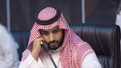 $20 billion investment package for Pakistan: Saudi government makes yet another importnat development