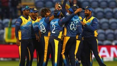 A setback for Pakistan vs Sri Lanka bilateral series inside Pakistan