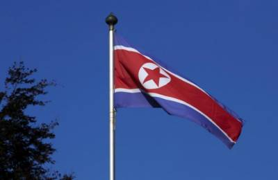 North Korea expresses keen desire to enhance ties with Pakistan