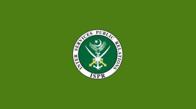 Pakistan Army held hotline contact with Indian Military whereby Indian side acknowledged farmers crossed LoC