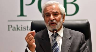 PCB seek $3 million out of court settlement