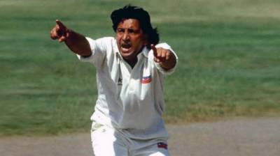 PM Khan, COAS Bajwa react over sudden death of legendary cricketer Abdul Qadir