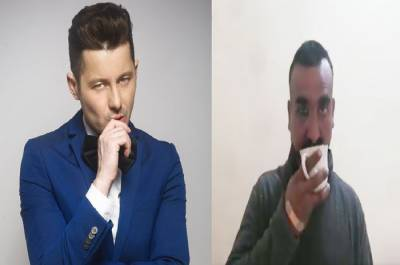 Top international band roasts India over Pakistan defence day with a dig at IAF Pilot Abhinandan