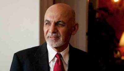 Afghan government responds over cancellation of Taliban peace talks with US President