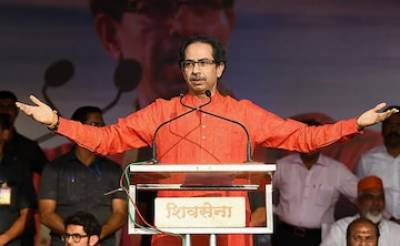 BJP - Shiv Sena alliance plans yet another religious extremist step against Indian Muslims