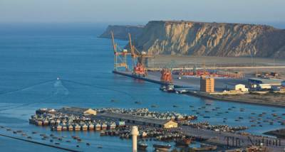 Federal government responds over media reports of cancellation of CPEC Authority