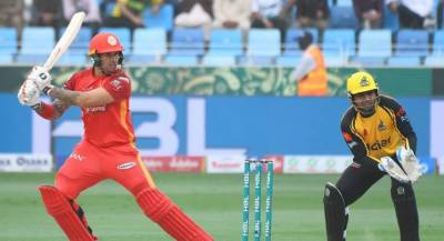 PSL franchises clash with the PCB over fifth edition of PSL Super League