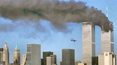 Were insiders involved in 9/11 terrorist attacks in America? Stunning revelation from ex CIA analyst