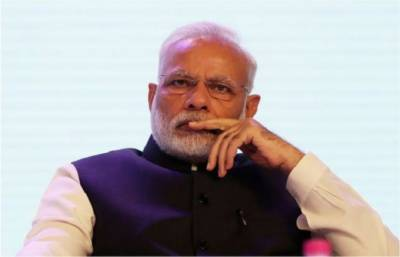 Baloch politician sets Rs 10 crore head money for Indian PM Narendra Modi