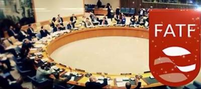 FATF seeks answers for 125 questions from Pakistan to take country out of Greylist