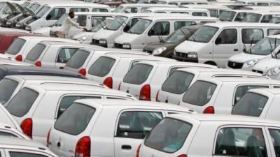 India's economy car sales hit worst ever crisis