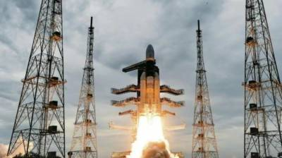 India's ISRO Chief statement over lost spacecraft may come as disappointment for nation