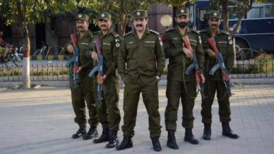 Punjab Police unveils surprise method to stop custodial killings in Police Stations