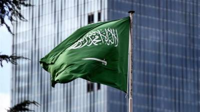 Saudi Arabia's Prince passed away, confirms Saudi Royal Court