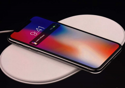Apple iPhone 11 price leaked ahead of launch
