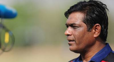 Former Skipper Rashid Latif lashes out at PCB over PSL