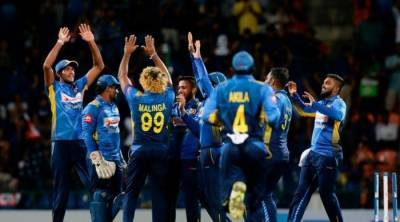 Pakistan Vs Sri Lanka Series: PCB makes important statement after 10 foreign players refusal