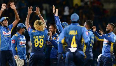 Refusal to visit Pakistan: Sri Lankan cricket board takes strong action against players