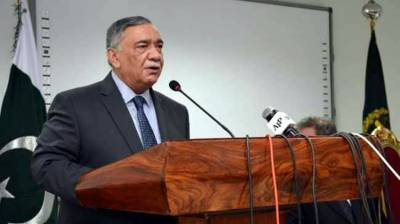 CJP Justice Asif Saeed Khosa reveals unprecedented initiatives launched in Pakistan Judicial system