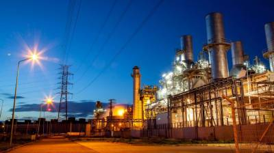 Pakistan unveils largest ever power generation programme of over 110,000 MW energy