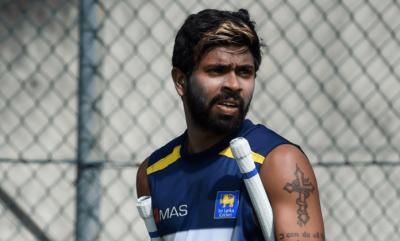 Sri Lanka grills senior national players over refusal to visit Pakistan