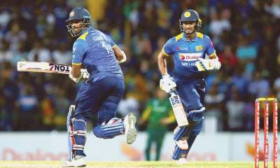 Srilanka Cricket Board receives terror threat ahead of Pakistan tour, Who is behind it?