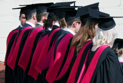 UK government makes a new announcement for international students including Pakistanis