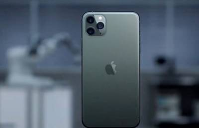 What is the Apple iPhone 11, Pro and Pro Max prices in Pakistan? Unbelievable