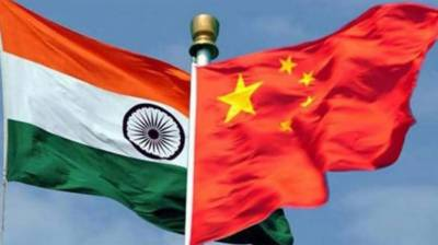 After being thrashed by Chinese Army at border, Indian Army seek dialogues to cool down situation