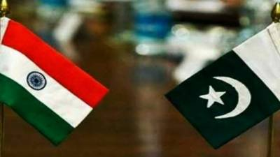 Are Pakistan and India heading towards another War?
