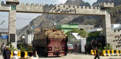 Chinese Ambassador makes an offer to Pakistan over Torkham border