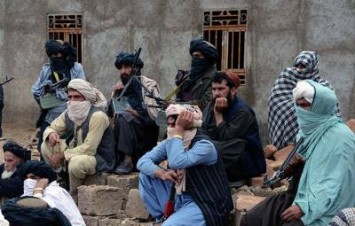 Graveyard of Empires: Afghan Taliban send a stern message to US President Donald Trump