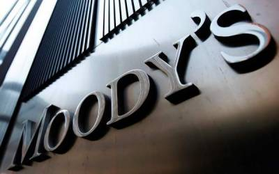 Moody's latest report on Pakistan economy may not be a good news for country