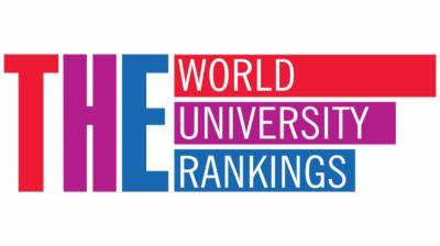 Only one Pakistani University ranked in top 500 World Universities by TIMES, six others in top 1000