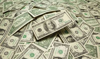 Pakistan among top 5 economies of Asia for foreign remittances in 2019